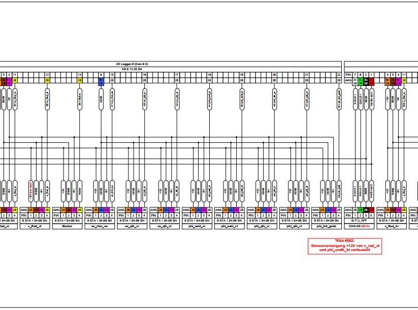 Niedlich Dual Xd1222 Schaltplan Ideen - Elektrische ...