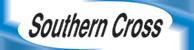 Southern-Cross-logo